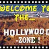 Hollywood-zone