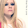 Avril-is-my-drug