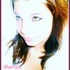 Pixouilles-Marion