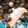 hamidou-handball