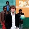 suarez-music
