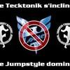 fan-jump-x3