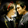 chuck-bass-blair-waldorf