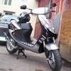letosdu92000