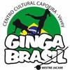 capoeira-1800