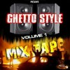 officiel-ghetto-style1