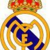 hala-madrid