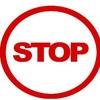 stopomassacre