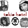 tokiohotel-cool001