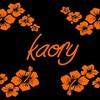 kaory01