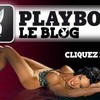 mathilde-playboy
