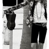 x-sO-fii-stiik-hey