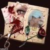 mohamed-tanger014