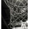 lovebasketball54