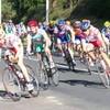 sam-cyclisme