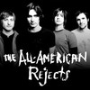 allamericanrejects109