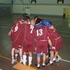 handball91
