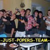 x-just-popers-team-x