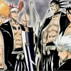 Bleach-VOST