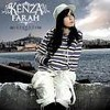 kenza-farah2001