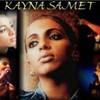 kayna-samet13