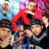 streetdancers29
