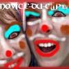 novice-du-clip17