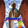 jhonny-style