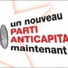 npa88alternativegauche
