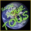 Bl00g-Po0uR-T00Us