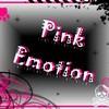 pink-emotion225
