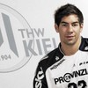 karabatic-and-the-expert