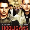hooligans-film