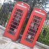 PIgeon-Of-London