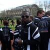 youssoua