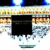 islam86