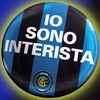 pazza-inter1908