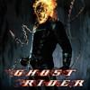 ghost-rider1131