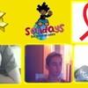 solidays--2007