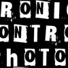 Ironic-Control-Photos