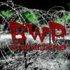 BWPwrestling