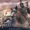 praetoriandu77