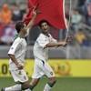 Maroc-Sport