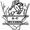 ac-butzen