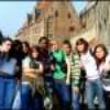 x-Bruges-20O7