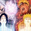 45Naruto-Bleach45
