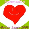 Xxx-Purple-Heart-xxX