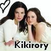 kikirory