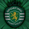 SCPortugal93