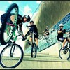 cisou-bike